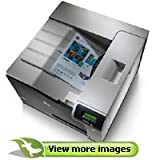HP Color LaserJet Professional CP5225dn - Printer - colour - duplex - laser - A3 - 600 dpi x 600 dpi - up to 20 ppm (mono) / up to 20 ppm (colour) - capacity: 350 sheets - USB, 10/100Base-TX