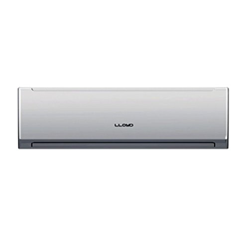 Lloyd-LS24A2N-2-Ton-2-Star-Split-Air-Conditioner
