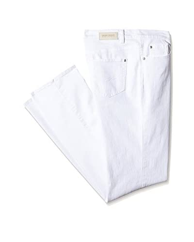 GERRY WEBER Edition Pantalón