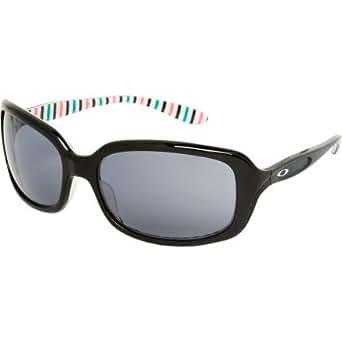 9315d87616a Oakley Womens Sunglasses Amazon « Heritage Malta