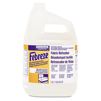 procter-gamble-33032-febreeze-fabric-rtu-refresher-1-gal-refill