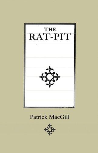 The Rat-Pit