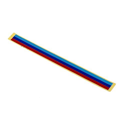 pegatina-de-3-colores-parrilla-delantera-de-vinilo-franja-para-bmw-m3-m5-e46-e60