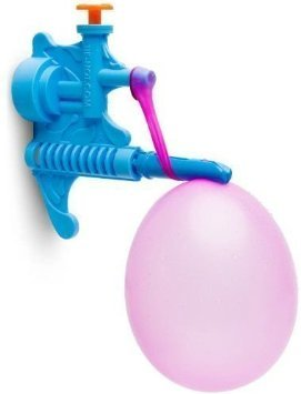Imperial-Toy-Tie-not-Water-Balloon-Filling-Set-Colors-May-Vary