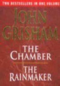 the chamber john grisham book report Here you can play online and download free all audiobook by john grisham in december 2017 report a problem processing you can possess two books of john.