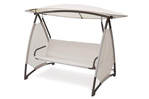 belardo hollywoodschaukel emmelina. Black Bedroom Furniture Sets. Home Design Ideas