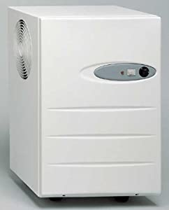 Micromark Dehumidifier White MM9088