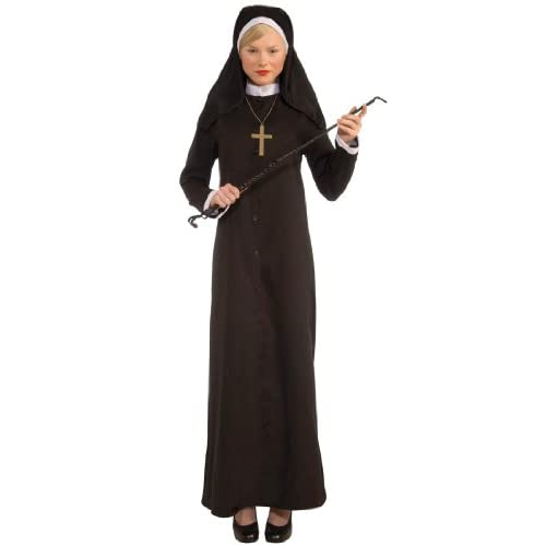 Amazon.com: American Horror Story: Sister Jude Adult