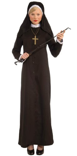 American Horror Story: Sister Jude Adult Costume