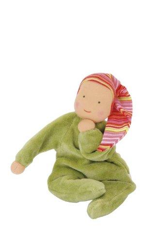 Fleece Photo Blankets