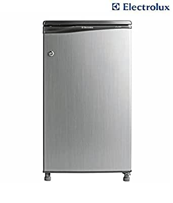 Electrolux EC090/EC091 Direct cool Single door Refrigerator