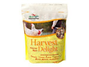manna-pro-harvest-delight-poultry-treat-contains-whole-grains-and-real-fruits-by-william-hunter-eque