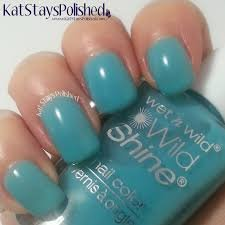 Wet-n-Wild-Nail-Color-Polish-Gyp-Sea-Green-34443