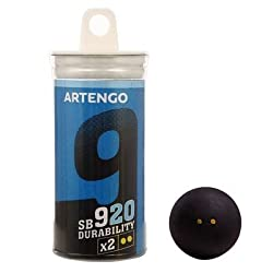 Artengo Sb 920 Db Yellow Dot