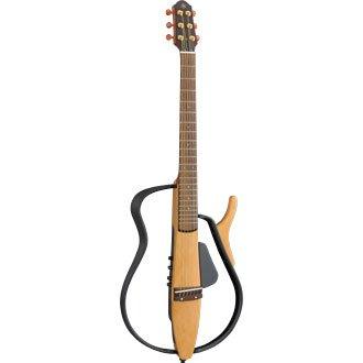 Yamaha Silent Guitar SLG110S