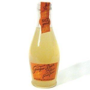 Belvoir Ginger Beer 250ml - CLF-BEL-4065