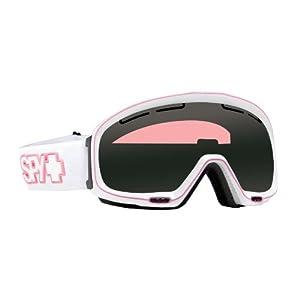 Spy Optic Bias Goggle