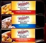 velveeta-cheesy-skillets-singles-variety-pack-1-package-of-ultimate-cheeseburger-mac-1-package-of-ch