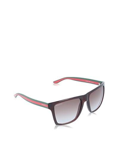 Gucci Gafas de Sol 3535/S 5M5D655 Havana / Verde