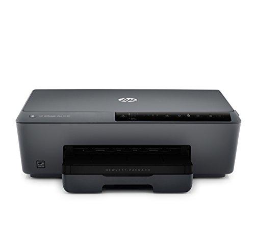 HP 6230 ePrinter Imprimante jet d'encre Couleur Wi-Fi