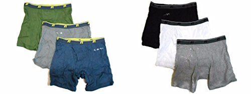 russell-mens-comfort-performance-6-or-12-boxer-briefs-in-famous-brand-packs