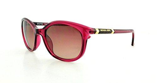 MICHAEL Michael KorsMichael Kors M2838S Sunglasses