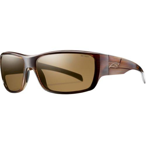 smith-optics-frontman-premium-lifestyle-polarized-fashion-sunglasses-eyewear-brown-stripe-brown-size