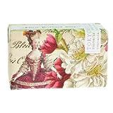 Margot Elena Tokyo Milk's Midnight in The Garden Soap Set, White Flower
