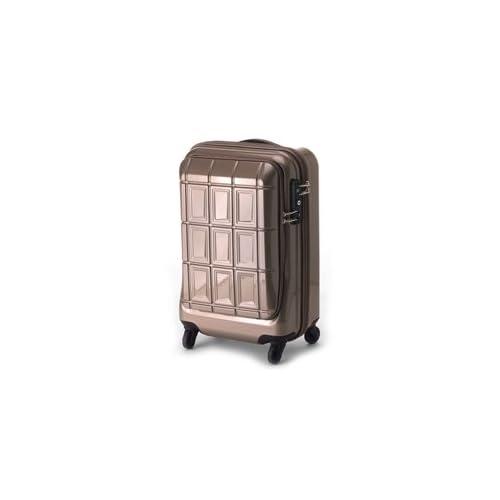 スーツケース キャリー ハード 旅行かばん アジア・ラゲージ A.L.I[PANTHEON]pts2006 2.シャンパンゴールド