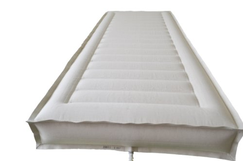 select-comfort-sleep-number-california-king-size-air-chamber-for-dual-hose-mattress-pump