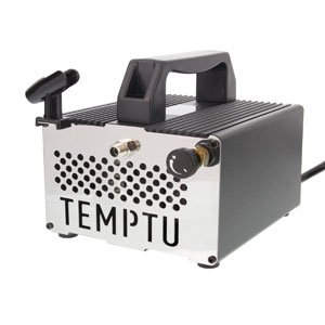 Temptu Pro S-One Airbrush Makeup Compressor