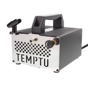 Temptu Pro S-One Airbrush Makeup Compressor