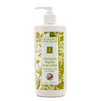 Cinnamon Paprika Body Lotion 250Ml/8Oz