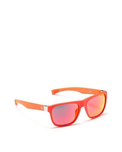 Occhiali da sole L664S Arancione