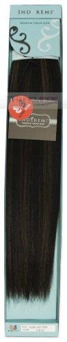 PERM-YAKY-REMI-14-BOBBI-BOSS-Indi-Remi-Premium-Virgin-Hair-Weave-Extensions-1B30