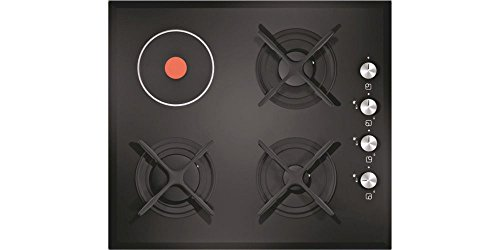 Tam Tam Built in Glass Hob (4 Burner)