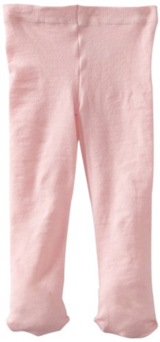 Pink And Baby front-1027777