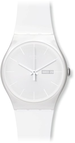 swatch-damen-armbanduhr-white-rebel-analog-quarz-plastik-suow701