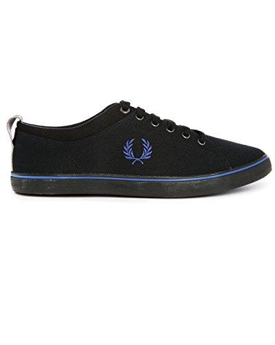 Fred-Perry-Hallam-Twill-B8272102-zapatillas-deportivas-para-hombre