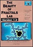 The Beauty of Fractals Lab: Graphics Software for the Macintosh, Version 1.2 (0387142126) by Peitgen, Heinz-Otto