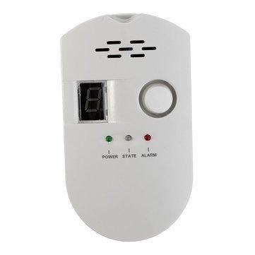 LED-Display-Sensitivity-LPG-LNG-Coal-Gas-Leak-Detector-Alarm-Monitor-Alarm-Sensor