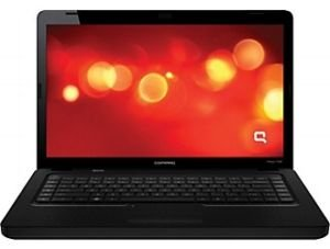 hp-compaq-presario-cq62-231nr-22ghz-amd-v-series-v120-2048mb-320gb-dvd-rw-wifi-156-windows-7-home-pr