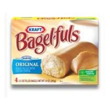 kraft-original-cream-cheese-bagel-fuls-3-ounce-15-per-case