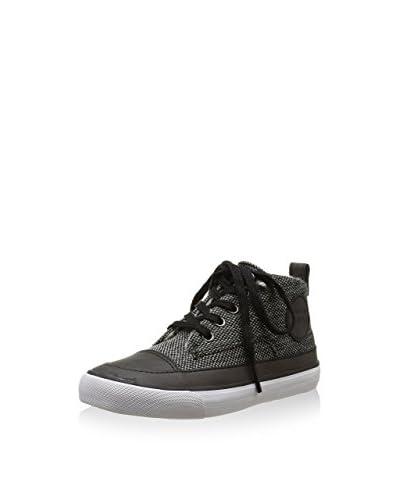 Levi´s Sneaker Alta Palo [Nero]