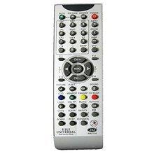 Sansui TV Compatible Remote Control SURGE-210
