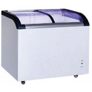 arcon-freezer-273l-1030-x-680-x-850-mm
