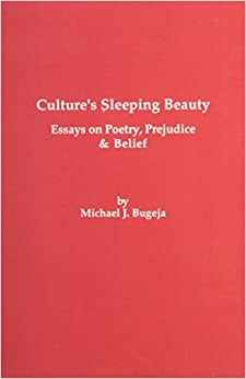 culture of beauty essay The beauty industry's influence on women in society abstract there has been a significant amount of research done on the effect that advertising in the fashion and beauty.