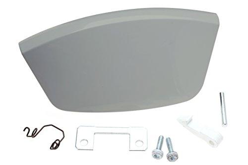 candy-hoover-iberna-kelvinator-zerowatt-waschmaschine-weiss-turgriff-entspricht-49007818