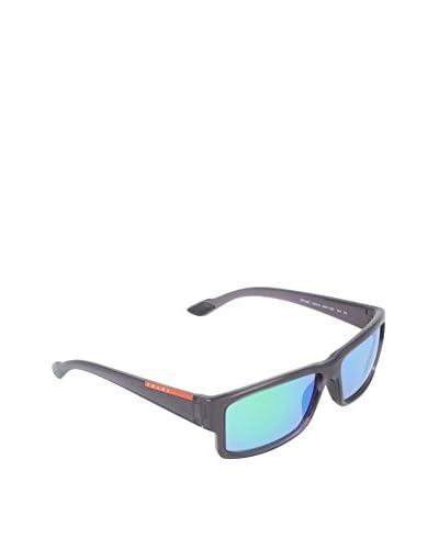 PRADA Sport Gafas de Sol 05OS SOLENAR1M2 Negro