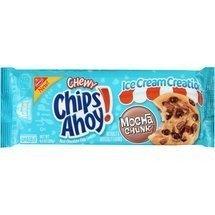 nabisco-chips-ahoy-ice-cream-creations-mocha-chunk-cookies-95oz-bag-pack-of-4-by-nabisco